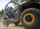 Off-road-Teambuilding-Camp Frankfurt (Teambuilding-Camp Rhein-Main) [2/8]