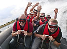 Off-road-Teambuilding-Camp Frankfurt (Teambuilding-Camp Rhein-Main) [7/8]