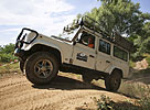 Off-road-Teambuilding-Camp Frankfurt (Teambuilding-Camp Rhein-Main) [8/8]